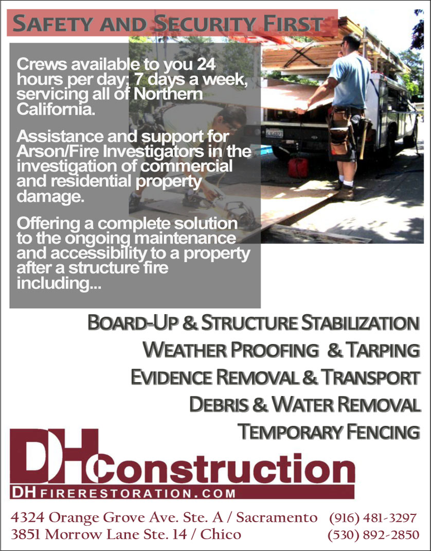 DH_Construction