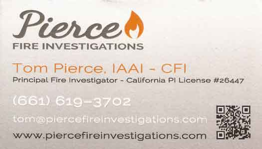 pierce_businesscard