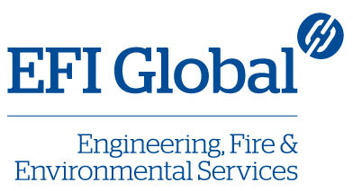 EFI_Global_logo
