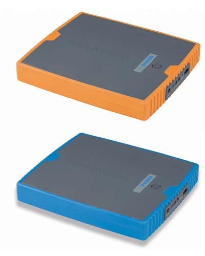 Impel_Rechargeable_portable_battery_packs